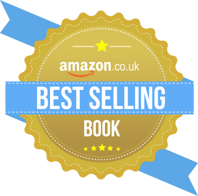 amazon small best seller logo property management guide