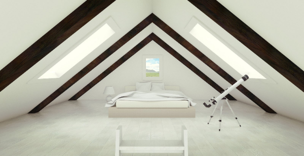 loft space use property management guide