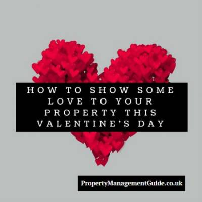 b2ap3 thumbnail valentines day love property management guide blog