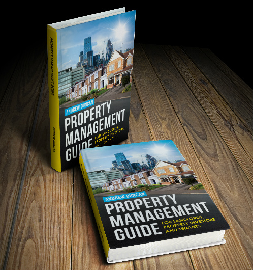 pmg book image 2 brown property management guide