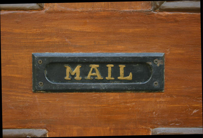 9 post mail tricks property management guide
