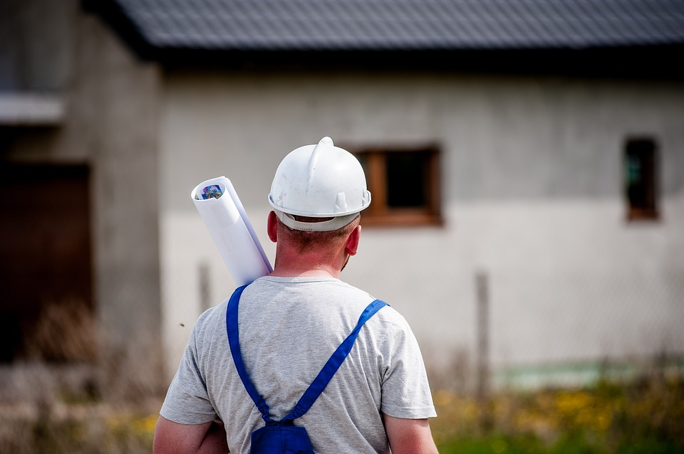 building surveyor tips property management guide