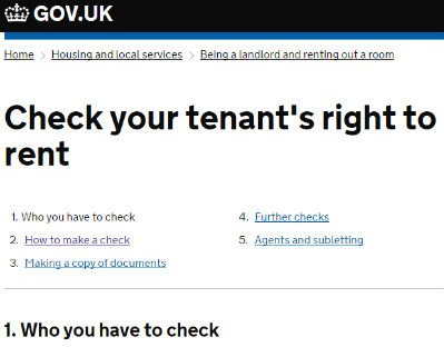 right to rent immigration act property management guide