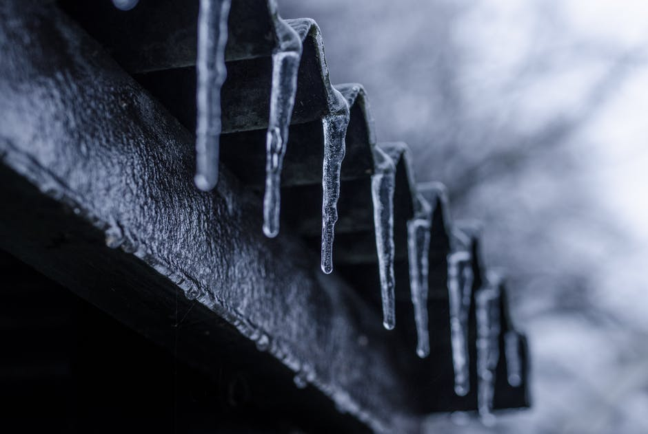 snow ice tips property management guide