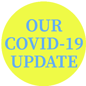 covid19 update yellow property management guide